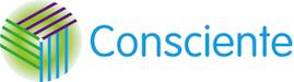 Consciente Logo